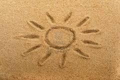Песок строительный карьерный намывной (мытый) фракция 0,5 крупнозернистый