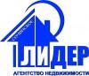Логотип САН ЛИДЕР, агентство недвижимости